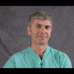 Dr. Farid A. Hakim, MD