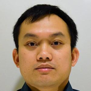 Dr. Ky V. Nguyen, MD