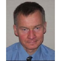 Dr. Zbigniew Dombek, MD - Fitchburg, MA - Family Medicine