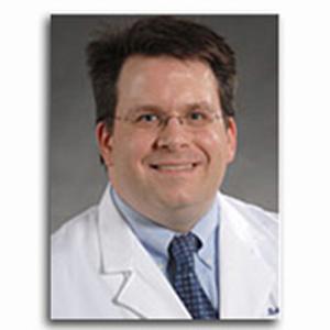 Dr. Robert D. MacMillan, MD