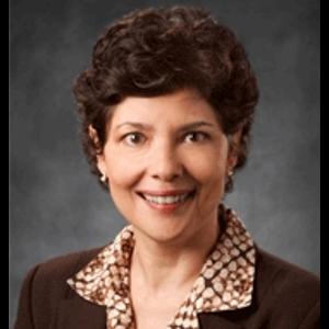 Dr. Ileana Arias - Atlanta, GA - Health Education