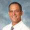 Stuart J. Bagatell, MD
