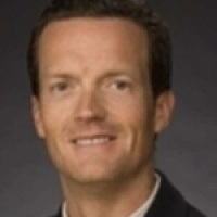 Dr. Steven Counter, MD - Seattle, WA - undefined