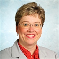 Dr. Susannah Spiess, MD - Glenview, IL - undefined