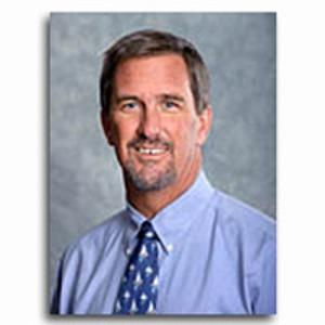 Dr. Joseph A. Wieck, MD