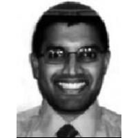 Dr. Raman Menon, MD - Seattle, WA - undefined