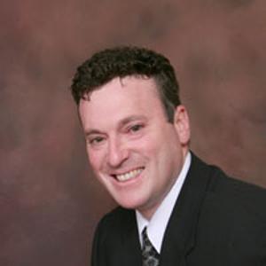 Dr. David H. Gilbert, MD