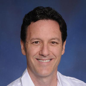 Dr. Andrew S. Ellowitz, MD