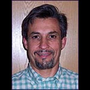 Dr. Mark Sharon, MD
