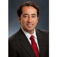 Dr. Valla Djafari, MD - Austin, TX - undefined
