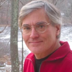 Thom Forbes , NASM Elite Trainer