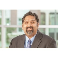 Dr. Vishal Kothari, MD - Omaha, NE - undefined