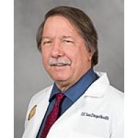 Dr. Thomas Kinney, MD - La Jolla, CA - undefined