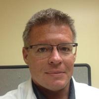 Dr Thomas Bumbalo Myrtle Beach Sc