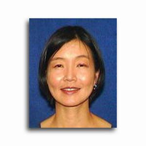 Dr. Emi M. Scala, MD