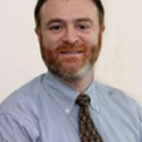 Dr. Steven Zeitelf, MD - Boston, MA - undefined
