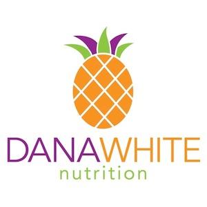 Dana White - ,  - Nutrition & Dietetics