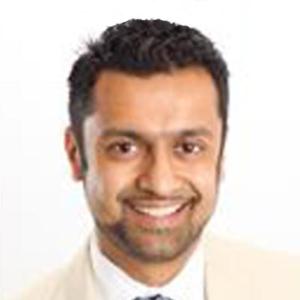Dr. Mir M. Ali Khan, DO