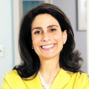 Dr. Alexis B. Gersten, DDS
