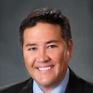 Dr. Patrick E. Duffy, MD