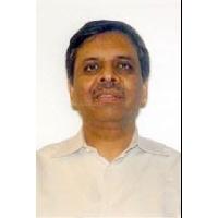 Dr. Yogesh Viroja, MD - Phillipsburg, NJ - undefined