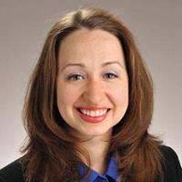 Dr. Rebekah Tompkins, MD - Fargo, ND - OBGYN (Obstetrics & Gynecology)