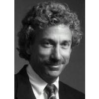Dr  Joseph Groden, Ophthalmology - Jamaica Plain, MA | Sharecare