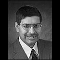Dr. Gian Daroach, MD - Marinette, WI - Internal Medicine