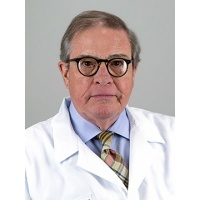 Dr. James Goodwin, MD - Chicago, IL - undefined