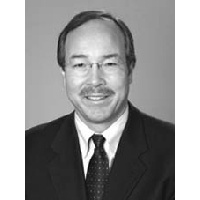 Dr. Timothy Lovell, MD - Spokane, WA - undefined