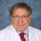 Gerald H. Sokol, MD