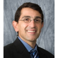 Dr. Michael Dabbah, MD - Towson, MD - undefined