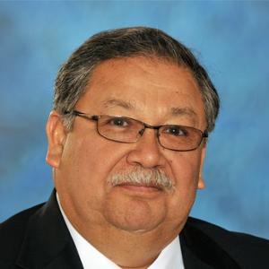 Dr. Osvaldo C. Anez, MD