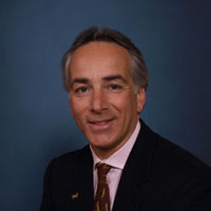 Dr. Louis J. Cioci, MD