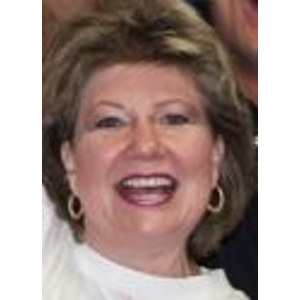 Lesa Keller , NASM Elite Trainer