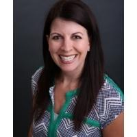 Dr. Tiffany Vetter, MD - Overland Park, KS - undefined