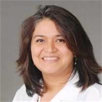 Dr. Teresa Luna, MD - Baldwin Park, CA - undefined