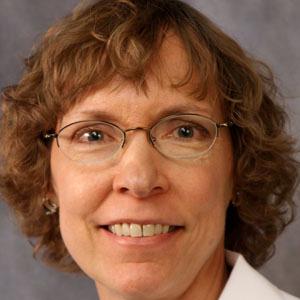 Dr. Joyce L. Simon, MD