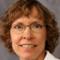 Joyce L. Simon, MD