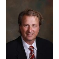 Dr. Michael Hulstyn, MD - Providence, RI - undefined