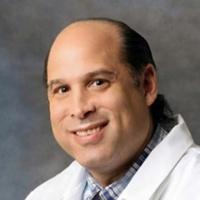 Dr. Zevy Landman, MD - Plantation, FL - Allergy & Immunology