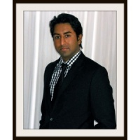 Dr. Girivinothan Palaniswamy, DDS - Rancho Palos Verdes, CA - undefined