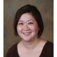 Dr. Janet Yoon, MD - San Diego, CA - Hematology & Oncology