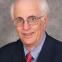 Dr. Peter Lamparello, MD - Albany, NY - undefined