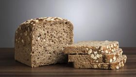 How Whole Grains Help Your Blood Pressure