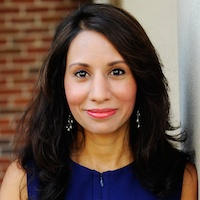 Dr. Tasneem H. Bhatia, MD - Atlanta, GA - Pediatrics
