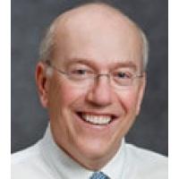 Dr. Kurt Newman, MD - Washington, DC - undefined
