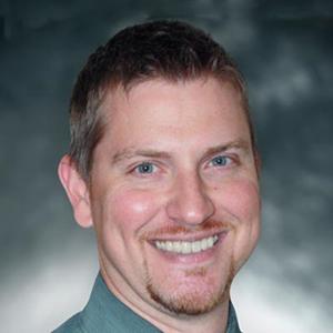 Dr. Troy C. Quigg, DO - San Antonio, TX - Pediatric Hematology-Oncology