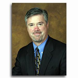 Dr. R J. Renfro, MD