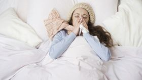 How Long Does It Take to Get a Cold After Exposure to the Virus?